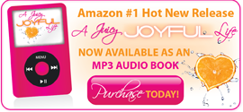 JJL Audio Book